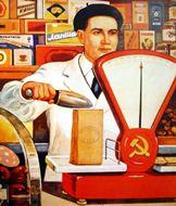 Prodovolistvie_v_SSSR